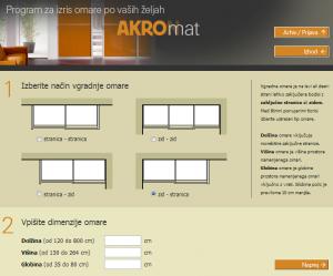 akromat-300x249